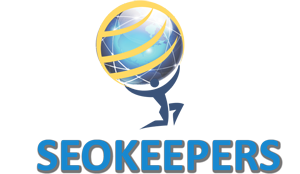 seo-keepers-in-hyderabad-logo
